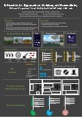 Personalizing Player Experience in First-Person Shooter Games Poster, UMAP 2013