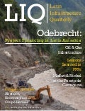 Latin Infrastructure Quarterly - Issue 7
