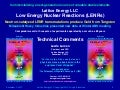 Lattice Energy LLC- LENR Transmutation Networks Can Produce Gold-Dec 7 2012
