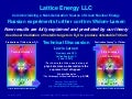 Lattice Energy LLC- New Russian Experiments Further Confirm Widom-Larsen Theory of LENRs- June 13 2013