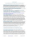 Lattice Energy LLC-One Page Overview-ANS-LENR Neutrons in Lightning-Nov 20 2012