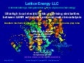 Lattice Energy LLC - Surprising Similarities between LENR Active Sites and Enzymatic Catalysis - March 20 2015