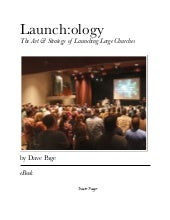 Launchology e book_davepage