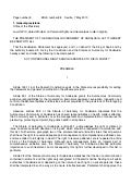 Law 2 2010 on personal rights and guarantees to die in dignity andalusia