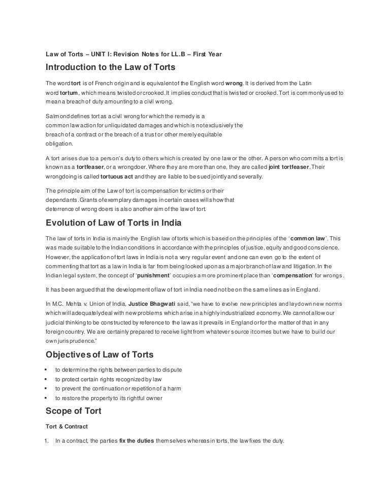 Buy cheap law essay