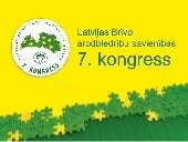 LBAS 7.kongress
