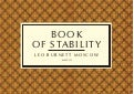 Lb moscow book of stability eng