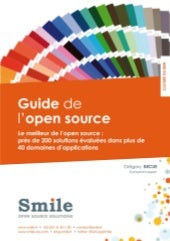Smile Guide Open Source