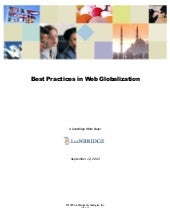 Lb web globalization_best_practices
