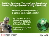 SSTRM - StrategicReviewGroup.ca - L...
