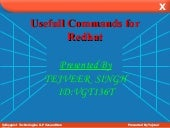 Linux_commands