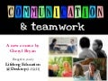 FREE DEMO: LE@D Communication & Teamwork