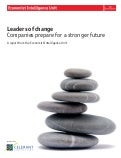 Leaders of change EIU report Jan_11