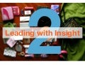 Leading With Insight Two