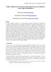 Leal f analise_comparativa_de[1]