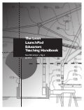 Lean launchpad educators teaching handbook