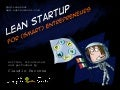 Lean Startup for Smart Entrepreneurs