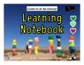 Learning Notebook