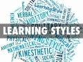 Learning Styles Slideshare