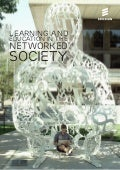 Learning and Education in the Networked Society