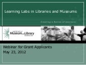Learning.labs.applicant.webinar.5.2...