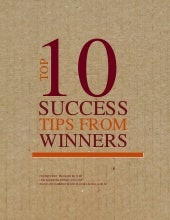 Learning from the best of success o...