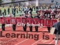Learning is at Albertville City Schools - Teachers