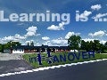 """Learning is …"" in Hanover SD"