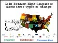 Introduction to Bonner High-Impact Initiative Learning Outcomes