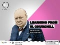 Learnings from Winston Churchill