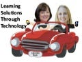 Learning Solutions Through Technology