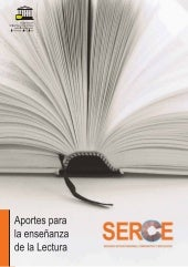 Lecturaserce 090414123352-phpapp