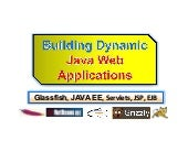 Lecture 19   dynamic web - java - p...