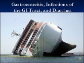 Lecture 2 Infections Gi Tract (2)