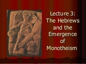 Lecture3 hebrewsedited