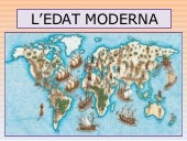 L'edat moderna p. point