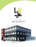 Leed brochure   sherryl jacobs