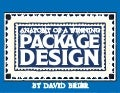 How to Create a Winning Package Design