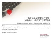 Legal ny 2010 business continuity a...