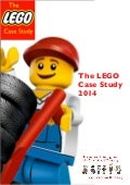 Lego financial slide pack pdf