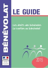 Le guide du_benevolat_2015