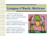 Lengua1 mcgraw