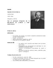 Lenin resumen de doctrinas (1)
