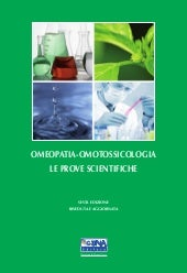 Le prove_scientifiche_dell_efficacia