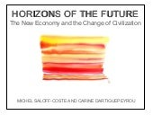 Horizons Of The Future