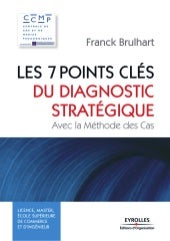 Les 7 points cls du diagnostic stra...