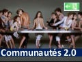 Communautés 2.0 -  Introduction