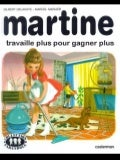 Les Parodies De Martine