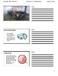 Lesson 23: Antiderivatives (slides)