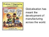 Lesson 3 How Has Globaisation Chang...